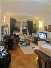 StreetEasy: 200 West 70th St. #11 - Building Apartment Rental in Lincoln Square, Manhattan