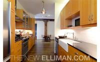StreetEasy: 407 East 91st St. #2E - Co-op Apartment Sale in Yorkville, Manhattan