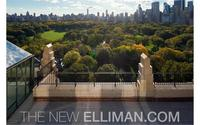 StreetEasy: 55 Central Park West #PH19/20 - Co-op Apartment Sale in Lincoln Square, Manhattan