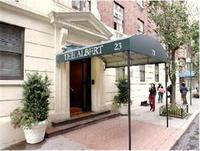 StreetEasy: 23 East 10th St. #303 - Co-op Apartment Sale at The Albert in Greenwich Village, Manhattan
