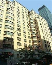 Lex 54 at 135 East 54th Street in Midtown