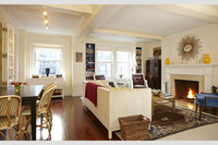 StreetEasy: 205 East 69th St. #4DE - Co-op Apartment Sale in Lenox Hill, Manhattan