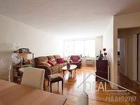 StreetEasy: 207 Ocean Parkway #6E - Condop Apartment Sale in Kensington, Brooklyn