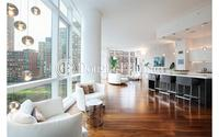 51645804 Apartments for Sale <div style=font size:18px;color:#999>in TriBeCa</div>