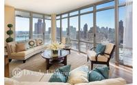 333 East 91st Street #27CD