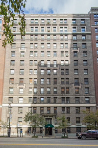 Stonehenge 86 at 103 East 86th Street in Carnegie Hill