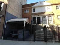 1207 Findlay Avenue #1HOUSE