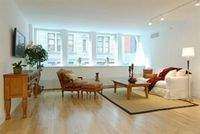 StreetEasy: 121 West 19th St. #2C - Condo Apartment Sale at The Lion's Head Condominium in Chelsea, Manhattan