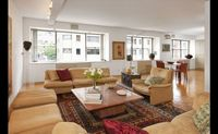 StreetEasy: 8 East 83rd St. #8B - Co-op Apartment Sale in Upper East Side, Manhattan