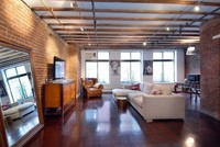 StreetEasy: 120 West 20th St. #3 - Co-op Apartment Sale in Chelsea, Manhattan