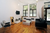StreetEasy: 306 Elizabeth St. #TH1C - Co-op Apartment Sale in Noho, Manhattan