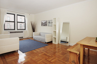 StreetEasy: 221 E. 18th St. #4K - Co-op Apartment Sale in Flatbush, Brooklyn