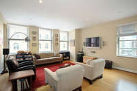 StreetEasy: 448 Greenwich St. #4 - Condo Apartment Sale in Tribeca, Manhattan