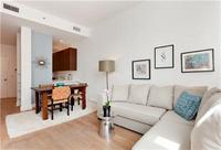 StreetEasy: 659 Bergen St. #2D - Condo Apartment Sale at VI.V.IX in Prospect Heights, Brooklyn