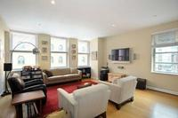 StreetEasy: 448 Greenwich St. #4 - Rental Apartment Rental in Tribeca, Manhattan