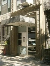 StreetEasy: 233 West 26th St. #5W - Co-op Apartment Sale in Chelsea, Manhattan