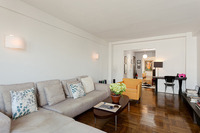 755 West End Avenue #15C