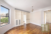 StreetEasy: 105 East 15th St. #71 - Co-op Apartment Sale in Gramercy Park, Manhattan