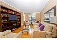 StreetEasy: 3017 Riverdale Ave. #6G - Co-op Apartment Sale in Spuyten Duyvil, Bronx