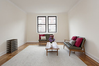 StreetEasy: 221 E. 18th St. #5J - Co-op Apartment Sale in Prospect Park South, Brooklyn