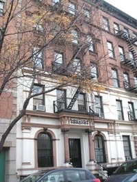 StreetEasy: 158 West 84th St.  - Rental Apartment Rental in Upper West Side, Manhattan