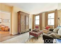 StreetEasy: 225 Fifth Ave. #9D - Condo Apartment Sale at The Grand Madison in NoMad, Manhattan