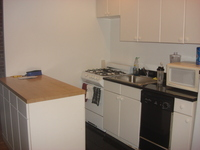 StreetEasy: 70 West 68th St. #3 - Rental Apartment Rental in Lincoln Square, Manhattan