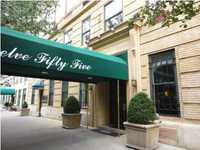 StreetEasy: 1255 5th Ave. #6E - Condo Apartment Rental in Upper Carnegie Hill, Manhattan