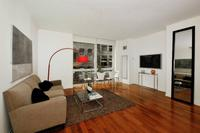 StreetEasy: 39 East 29th St. #12D - Condo Apartment Rental at Twenty9th Park Madison in Midtown South, Manhattan