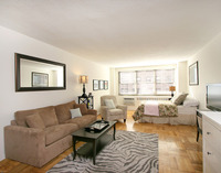 StreetEasy: 310 East 70th St. #8C - Co-op Apartment Sale in Lenox Hill, Manhattan