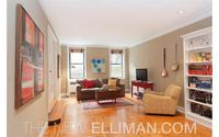 StreetEasy: 72 Orange St. #1D - Co-op Apartment Sale in Brooklyn Heights, Brooklyn