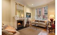 StreetEasy: 131 West 95th St.  - Townhouse Sale in Upper West Side, Manhattan