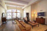 StreetEasy: 161 Grand St. #2B - Condo Apartment Sale in Little Italy, Manhattan