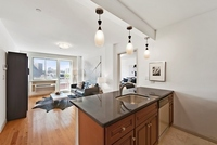 1635 Lexington Avenue #4F