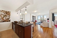 1635 Lexington Avenue #8A