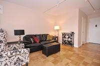 170 West End Avenue #27G