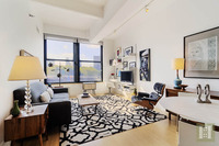 70 Washington Street #6E