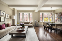 147 Waverly Place #3E