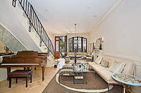 StreetEasy: 3 Riverview Terrace  - Townhouse Sale in Sutton Place, Manhattan