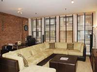 StreetEasy: 143 West 21st St. #4 - Co-op Apartment Rental in Chelsea, Manhattan