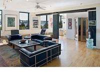 StreetEasy: 166 Bank St. #3B - Co-op Apartment Sale in West Village, Manhattan