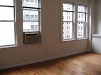 StreetEasy: 66 Madison Ave. #11A - Co-op Apartment Sale at Madison Parq in NoMad, Manhattan