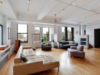 StreetEasy: 249 West 29th St. #14FL - Co-op Apartment Sale in Chelsea, Manhattan