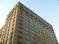 StreetEasy: 252 Seventh Ave. #16H - Condo Apartment Sale at Chelsea Mercantile in Chelsea, Manhattan