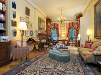 StreetEasy: 26 East 80th St.  - Townhouse Sale in Upper East Side, Manhattan