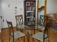 StreetEasy: 310 East 46th St. #22L - Condop Apartment Rental at Turtle Bay Towers in Turtle Bay, Manhattan