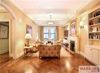 StreetEasy: 1050 Park Ave. #4A - Co-op Apartment Sale in Carnegie Hill, Manhattan