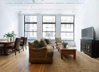 StreetEasy: 100 Reade St. #2D - Condo Apartment Sale in Tribeca, Manhattan