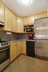 StreetEasy: 320 West 84th St. #1D - Co-op Apartment Sale in Upper West Side, Manhattan