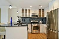 StreetEasy: 155 15th St. #3C - Condo Apartment Sale in Park Slope, Brooklyn